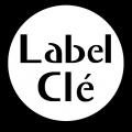 Labelclé